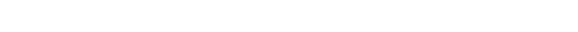 CellPACK Logo