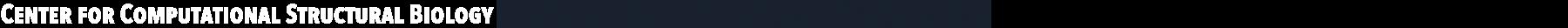AutoDock Vina Logo
